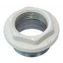 Akcesoria do grzejników aluminiowych