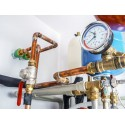 Akcesoria i narzędzia hydrauliczne
