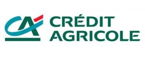 Zobacz jak kupić na raty Credit Agricole